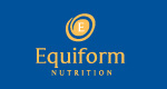 Equiform Nutrition
