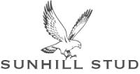 Sunhill Stud